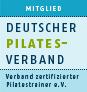 Deutscher Pilatesverband