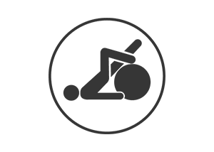 Pilates_Aufbaukurs