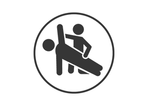Pilates_Soft