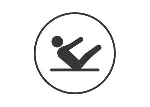 Pilates_Basic