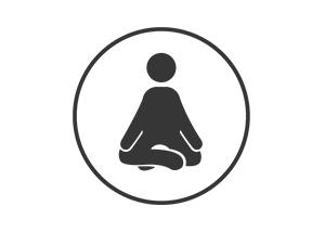Pilates_Open