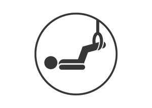 Sling_Pilates